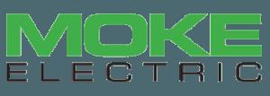 home-moke-electric