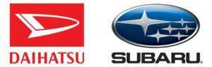 subaru-daihatsu-logo